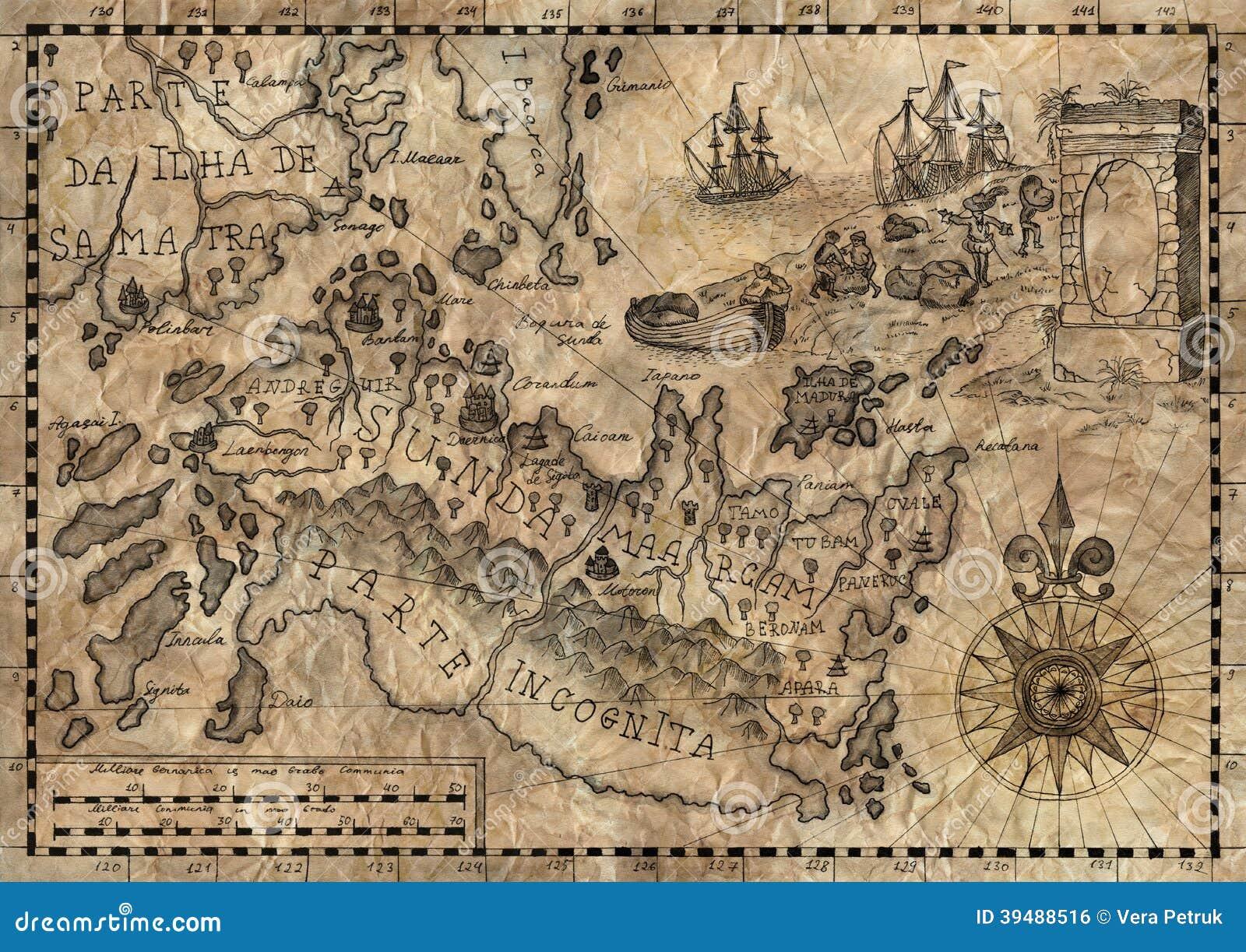 Plano De Cul Beth Braga-2449