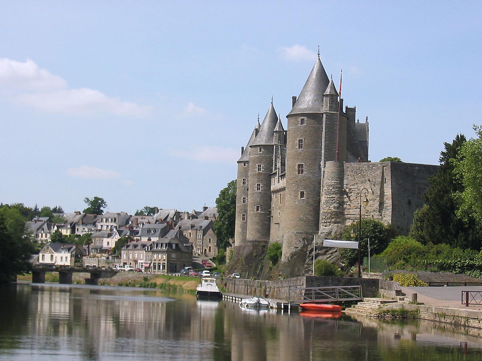 Plano De Cul Morbihan-2341