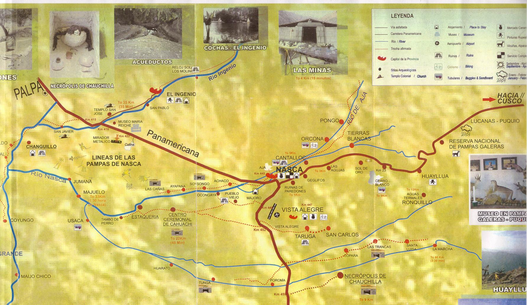 Plano De Cultura Sur Butte-1337