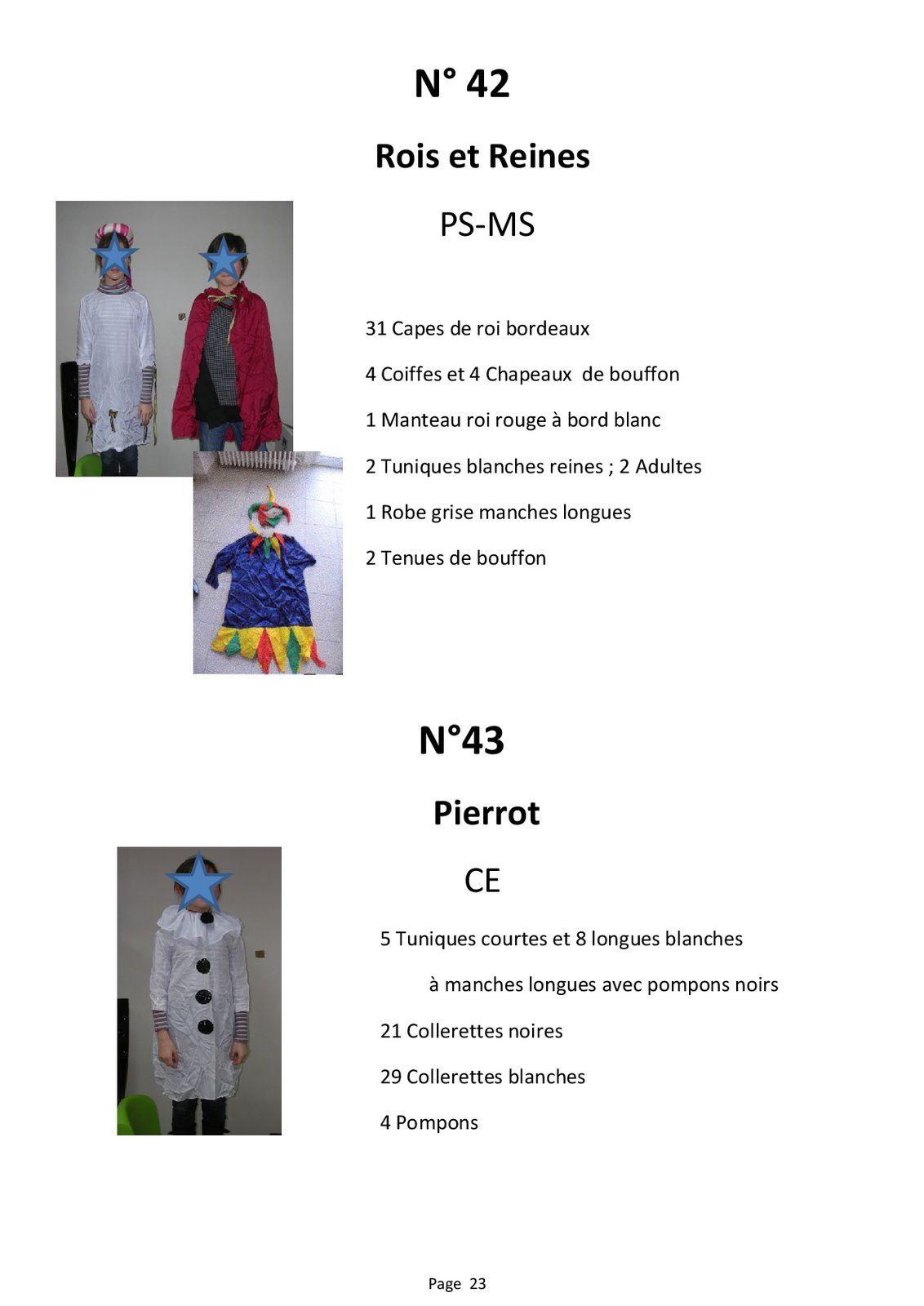 Plano De Sexo Montpellier-4619