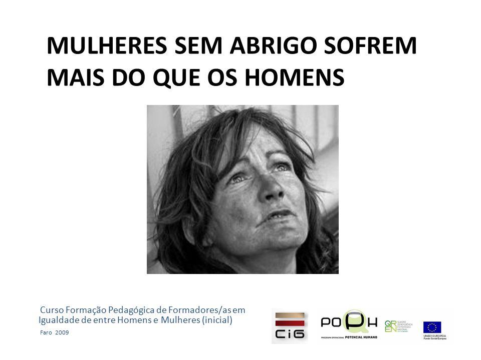 Populacao Do De Mulheres E Homens Faro-8789