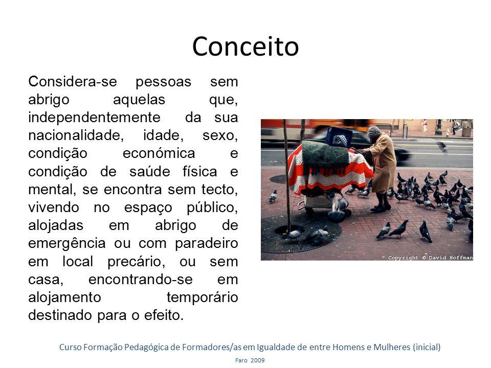 Populacao Do De Mulheres E Homens Faro-8337