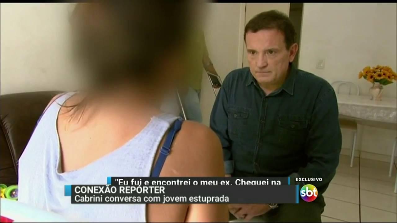 Populacao Do De Mulheres E Homens Rio De Janeiro-4678