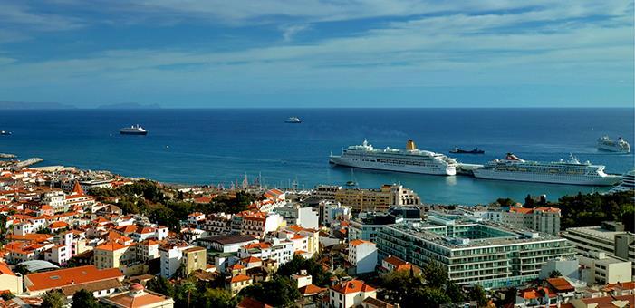 Procura Casais Grátis Funchal-5445