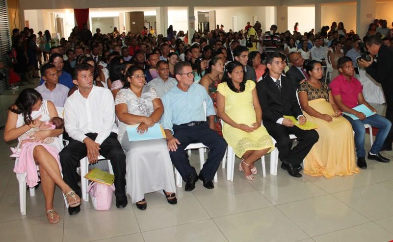 Procurando Casais Da Paz São Luís-4404