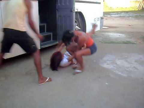 Procurar Mulheres Bonitas De Guarapari-9960