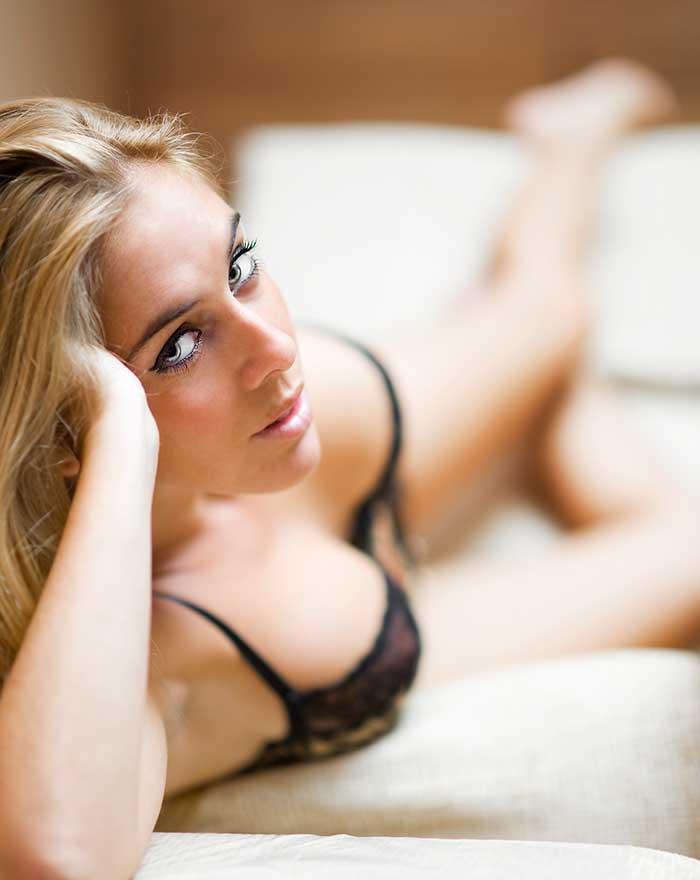 Procurar Mulheres Solteiras Lansing-3771