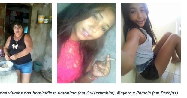 Procurar Somente Mulheres No Facebook Fortaleza-7974