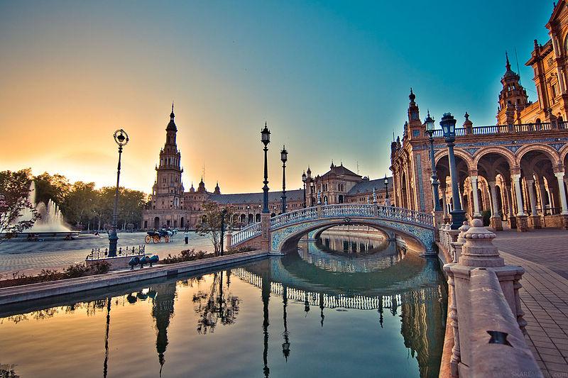 Procuro Amde Seville-3042