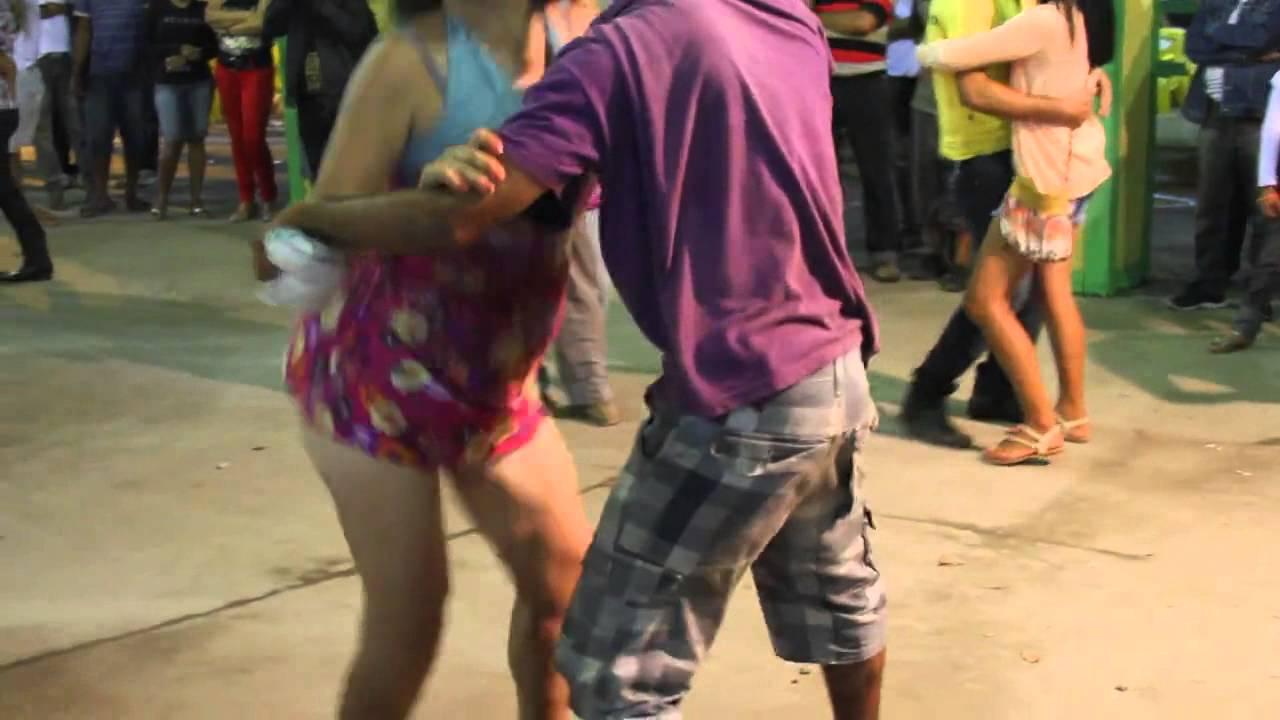 Procuro Casal Dança Paraguay-2162
