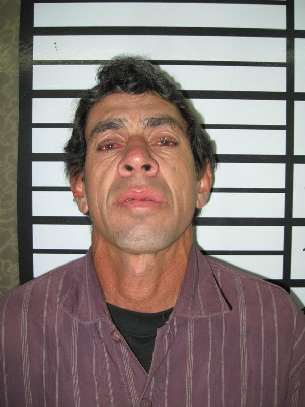 Procuro Homem Maduro Maiaqueluz-21