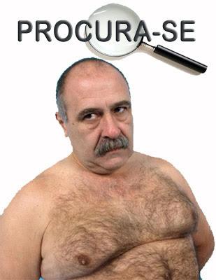 Procuro Homens Maduros De 45 Anos-9172