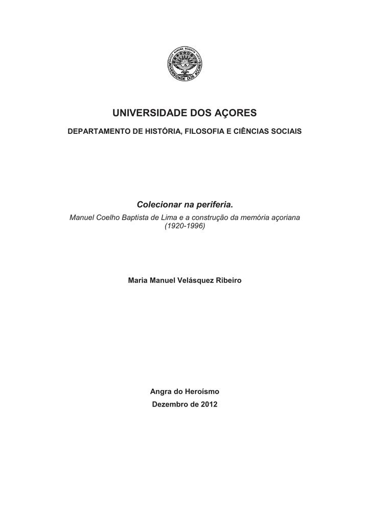 Procuro Homens Maduros Em Agualva-Cacémlisboa-5437