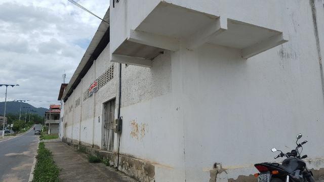 Procuro Interna Maracanaú-818
