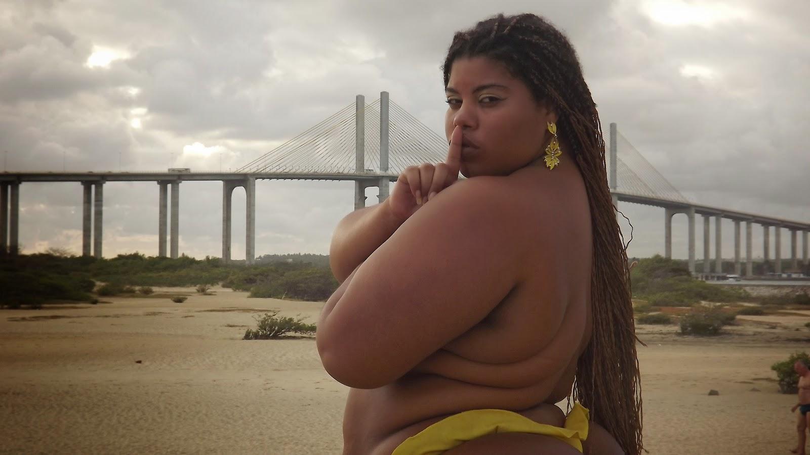 Procuro Mulher Dos Natal-2750
