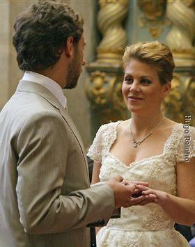 Procuro Mulher Para Casamento No Reguengos De Monsaraz-3768