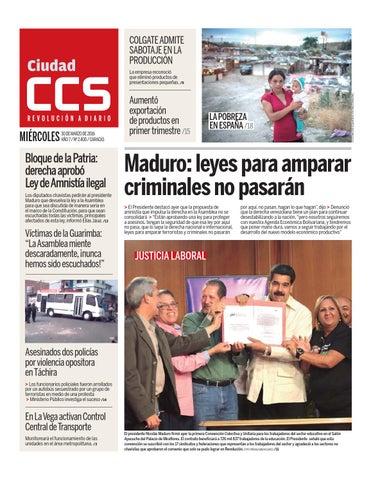 Procuro Nda Maduro Em Altamira-5758