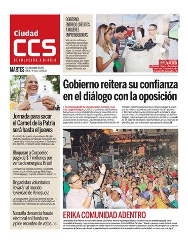 Procuro Nda Maduro Em Altamira-3794
