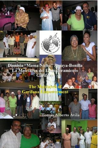 Procuro Nda Mexicana 2018 Collectivity Of Saint Martin-9098
