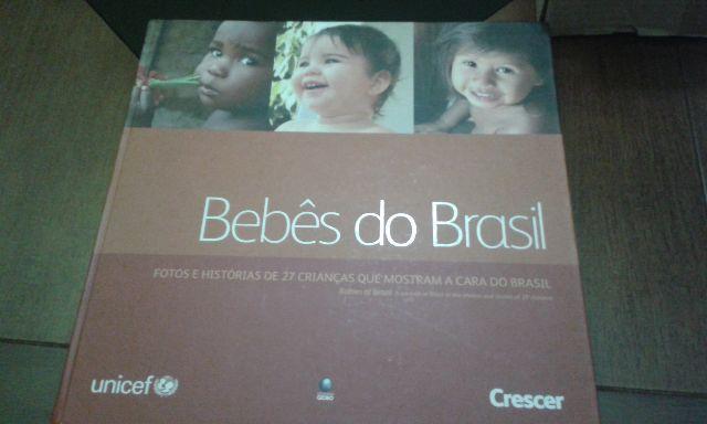 Procuro Para Cuidar De Criancas Oviedo-301