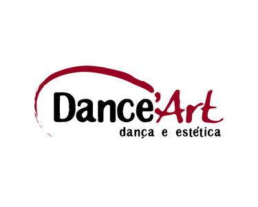 Procuro Parceiro De Dança Desportiva Em Natal-493