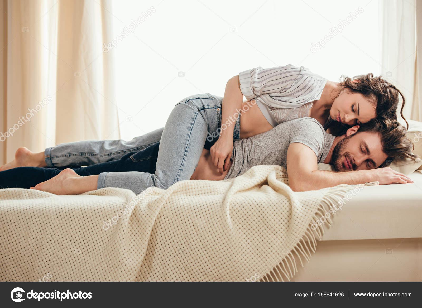 Quero Encontrar Casal Em Plano-3287