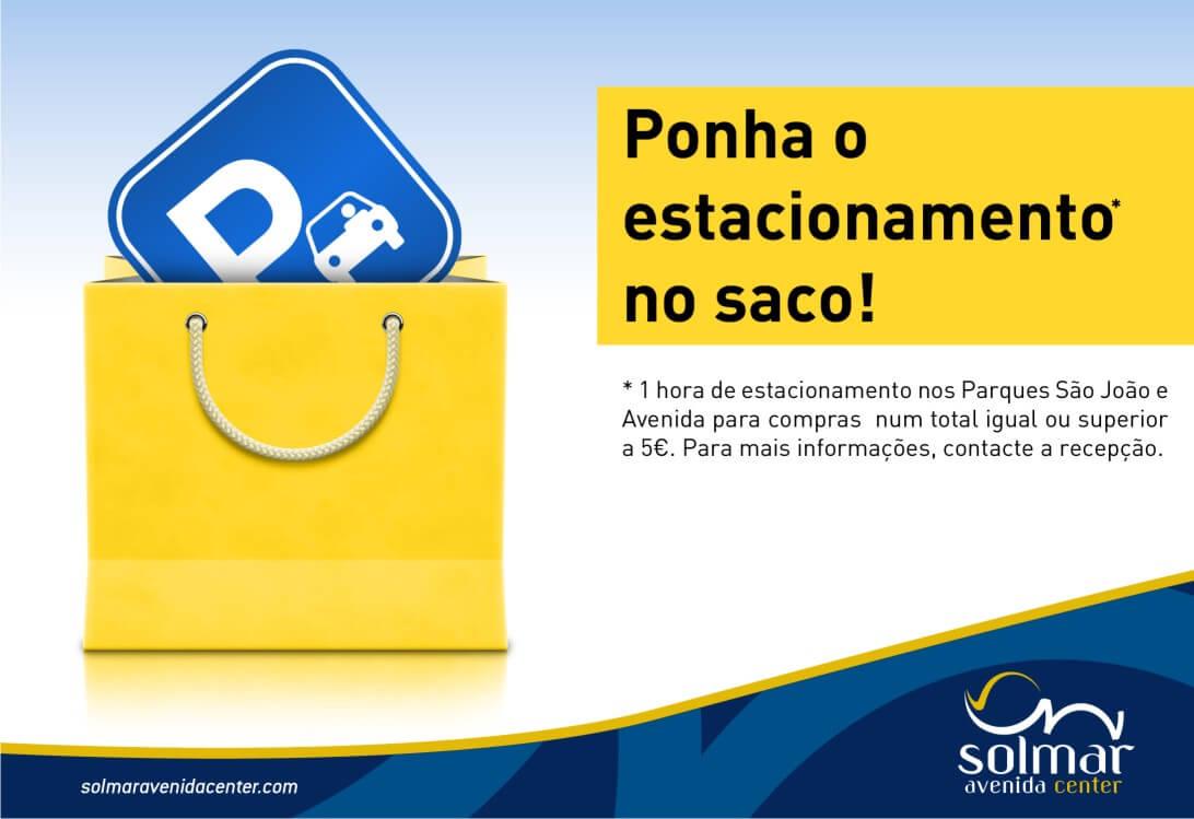Redes Sociais Para Ligar No Ponta Delgada-7625