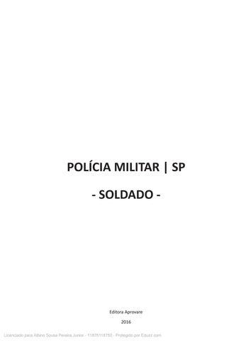 Relações Ocasionais Grátis Paraguai-9781