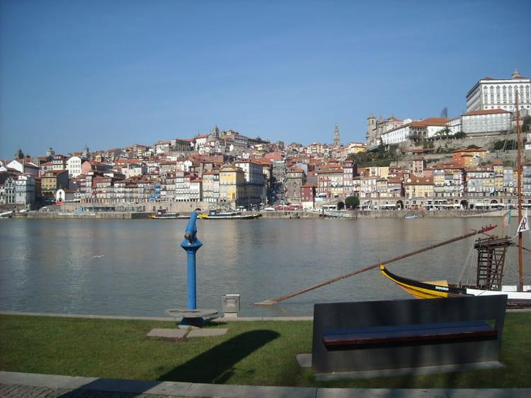 Relações Ocasionais Vila Nova De Gaia-2473