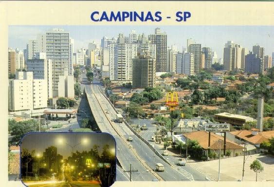 Relação Esporadica Em Campinas-4741
