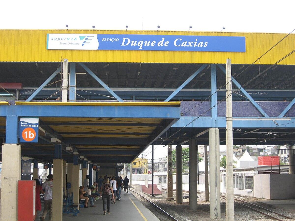 Senoritas Solteiras Duque De Caxias-6188