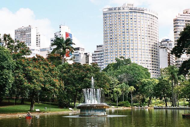 Serie Ciega Um Citas Belo Horizonte-5745