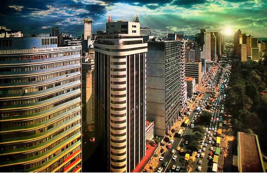Serie Ciega Um Citas Belo Horizonte-9513