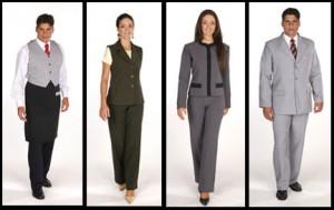 Serviço De Empresa Para Mulheres Vallejo-6009