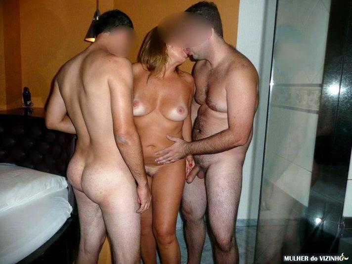 Sexo Com Mulheres Casadas Porto Alegre-7310