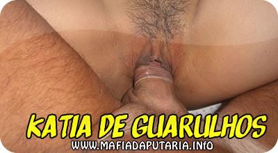 Sexo Encontros Guarulhos-6904