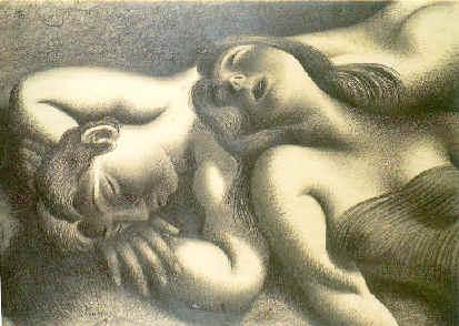 Sexo Namoro Almada-5688