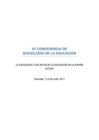 Sexo Reunião Murcia-4795