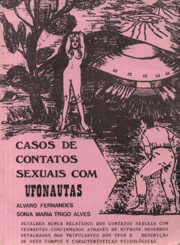 Site De Contatos Sexuais-570