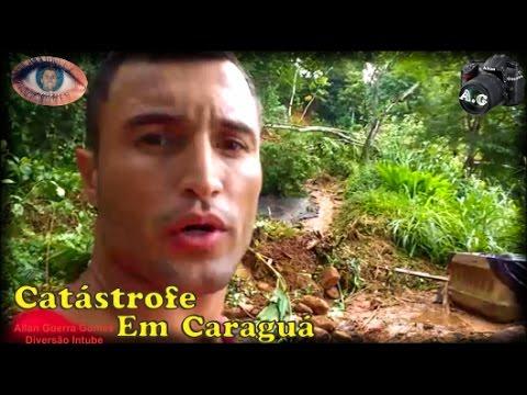 Skokka Com  Pares Caraguatatuba-3861
