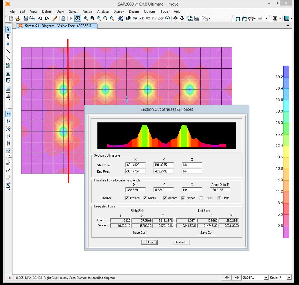 Software Para Calcular Um Piso Aquecido-7066
