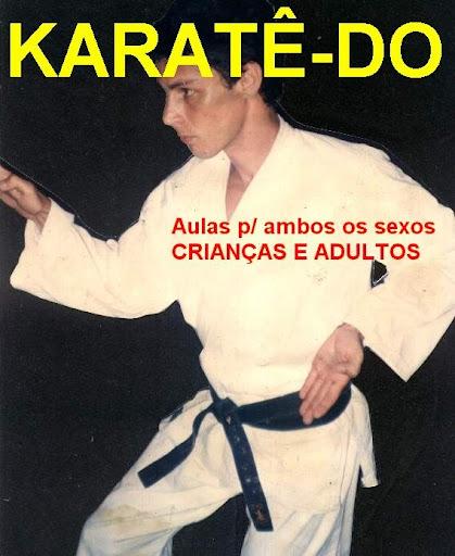 Série Cega Namoro Se Campo Grande-116