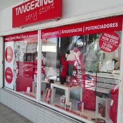 Telefones De Mulheres De Rio Tinto-3871