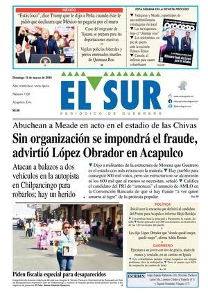 Tir Encontro Às Cegas Em Direto Las Palmasmadrid-7107