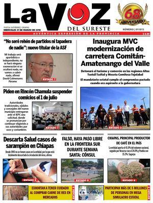 Tir Encontro Às Cegas Em Direto Las Palmasmadrid-4979