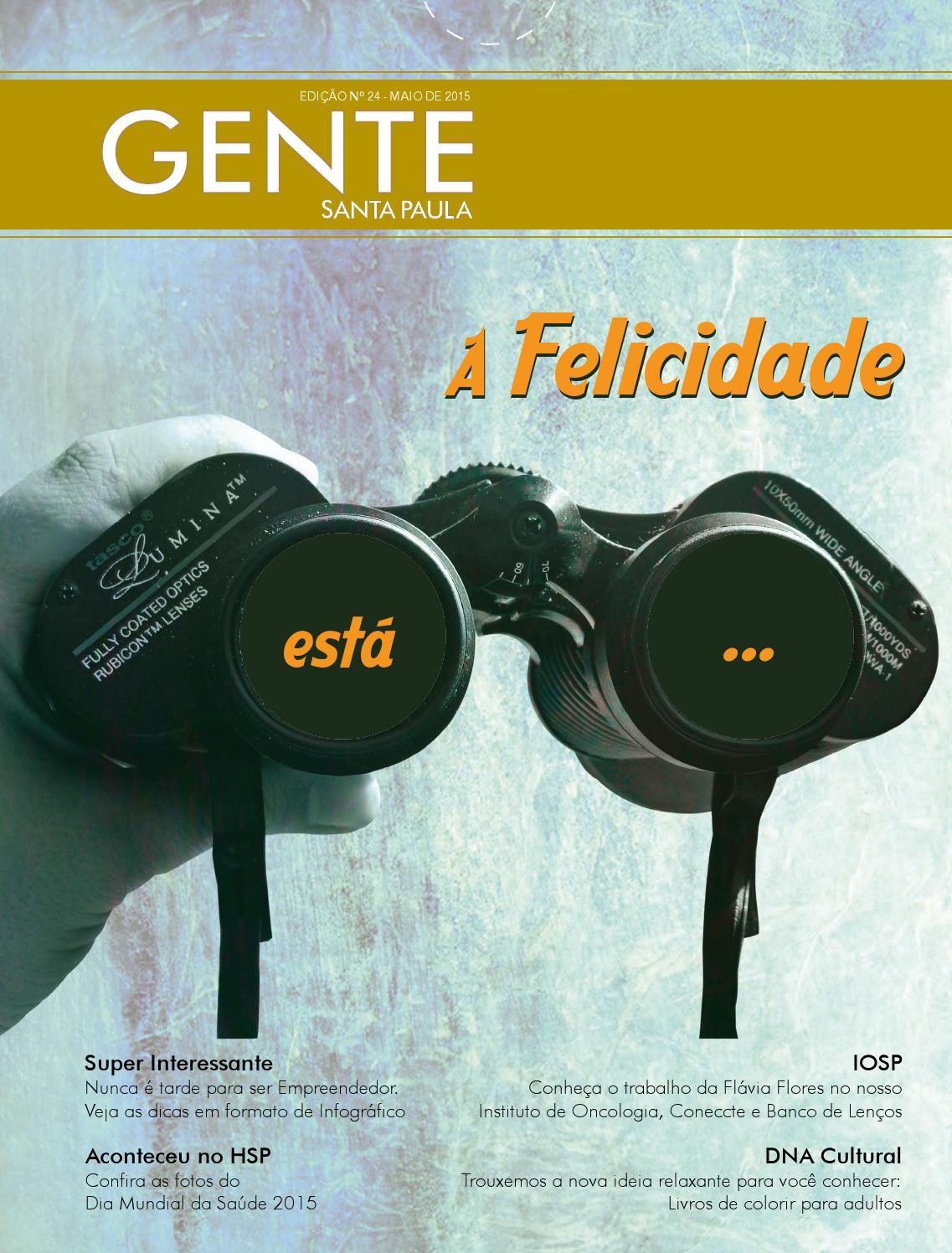 Tir Encontro Às Cegas Em Direto Porto Alegresão Paulo-3446