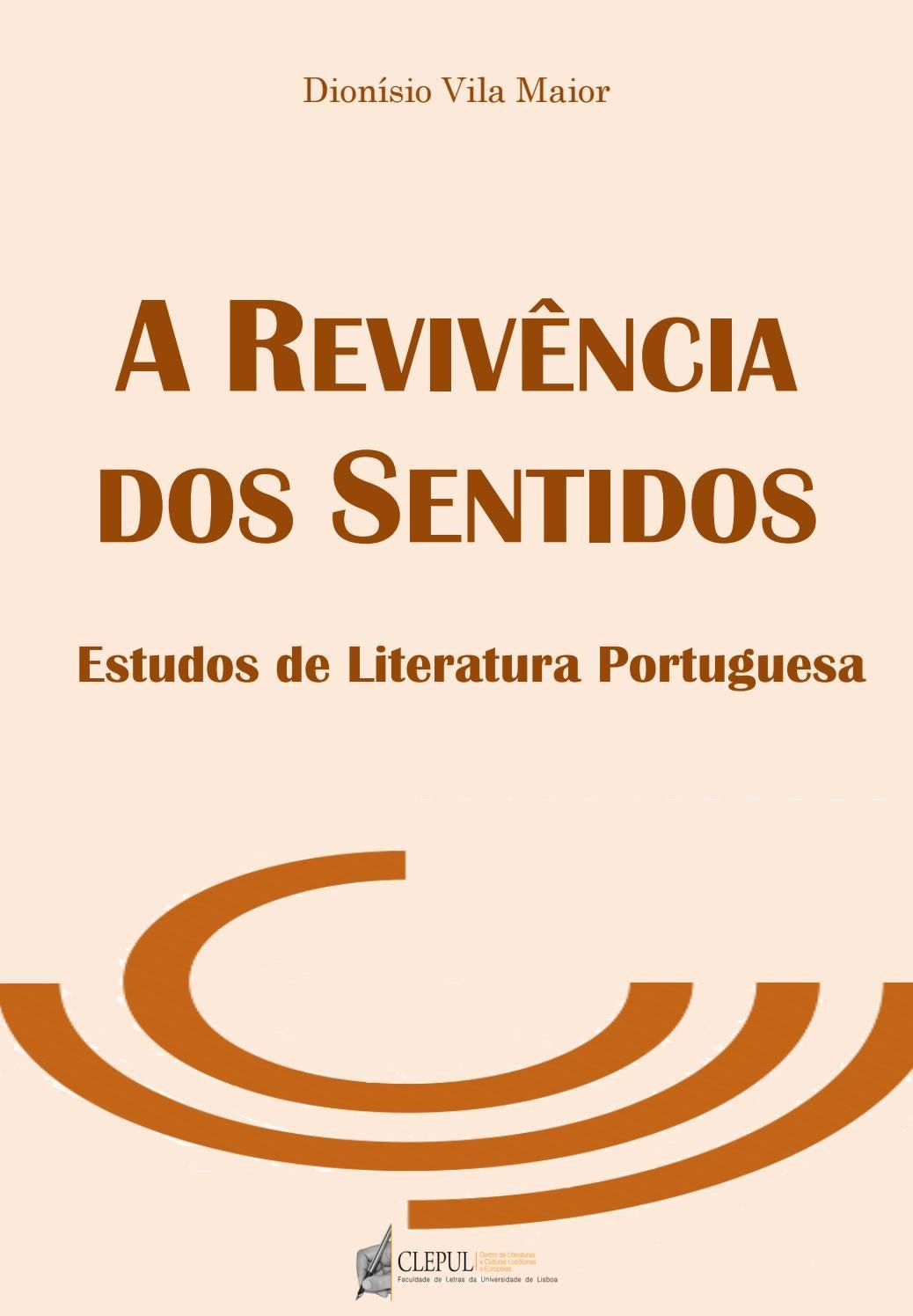 Tir Encontro Às Cegas Série De Quatro Ponta Delgada-8545