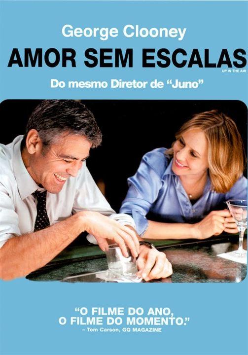Tir Online Amor Sem Escalas Cuiabá-2211