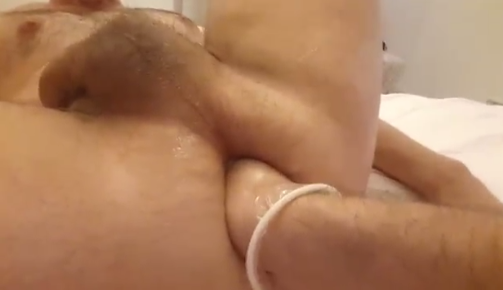 Transgressiva Encontrar Sexo Campinas-6365