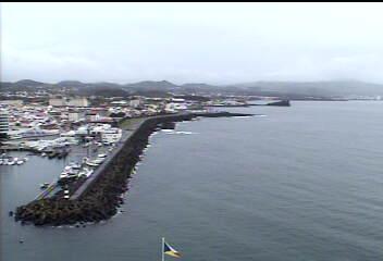 Troca De Casais Em Ponta Delgada-5627